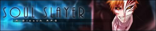 Bleach : Soul Slayer Ss_advertisement-1