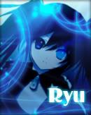 Happy Birthday To Ryu-sama ! ^^ 53copy