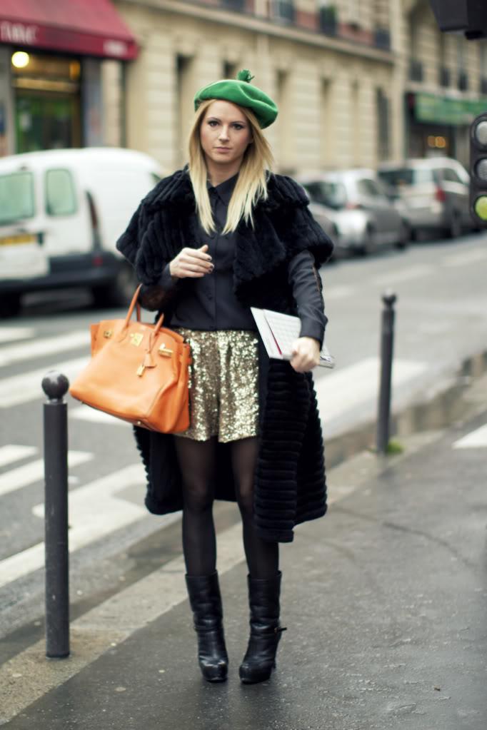 Looks diarios de bloggers y demás chicas que cuelgan en internet. - Página 2 IMG_7568
