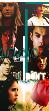 Damon A. Salvatore