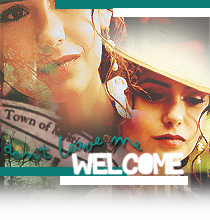 Summer Camp {Afiliacion Elite} Welcomedontleaveme-1