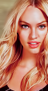 Cyra Targaryen