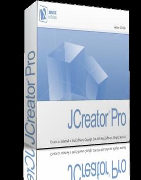 JCreator Pro 2012!قم بصنع برامجك الخاصة بكل بساطة مع أشهر وأقوى برنامج للبرمجة! 2wgrsl0