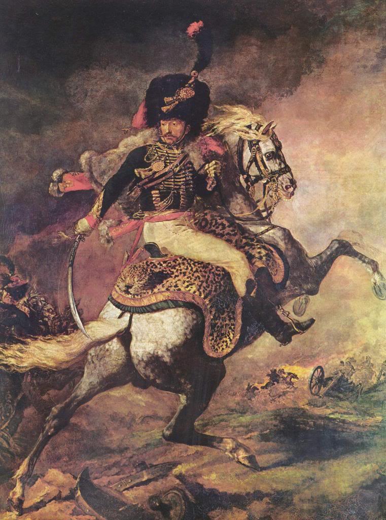 Le Chevalier de Balibari - Page 2 Jean_Louis_The3010odore_Ge3010ricault_010_zpse15afe23