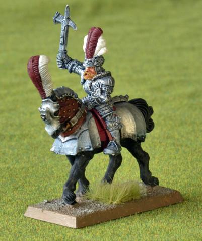 Le Chevalier de Balibari - Page 3 Cavherosempire_zps647d8041