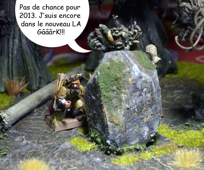 Le Chevalier de Balibari - Page 2 ChasseauTroll_zps85756419