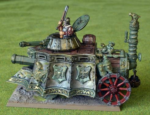 Le Chevalier de Balibari - Page 4 Dampfpanzer_zps9cb19f76