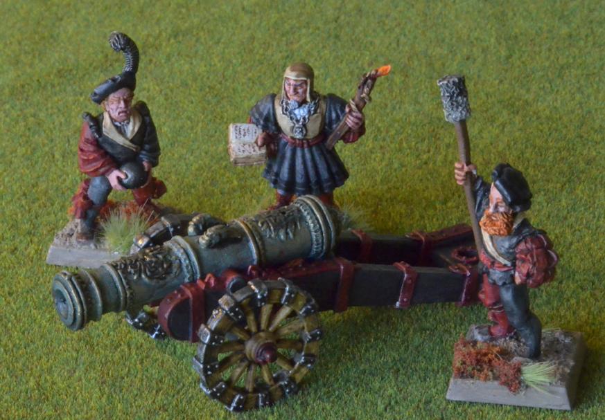 Exercitus Imperator Greatcanon1