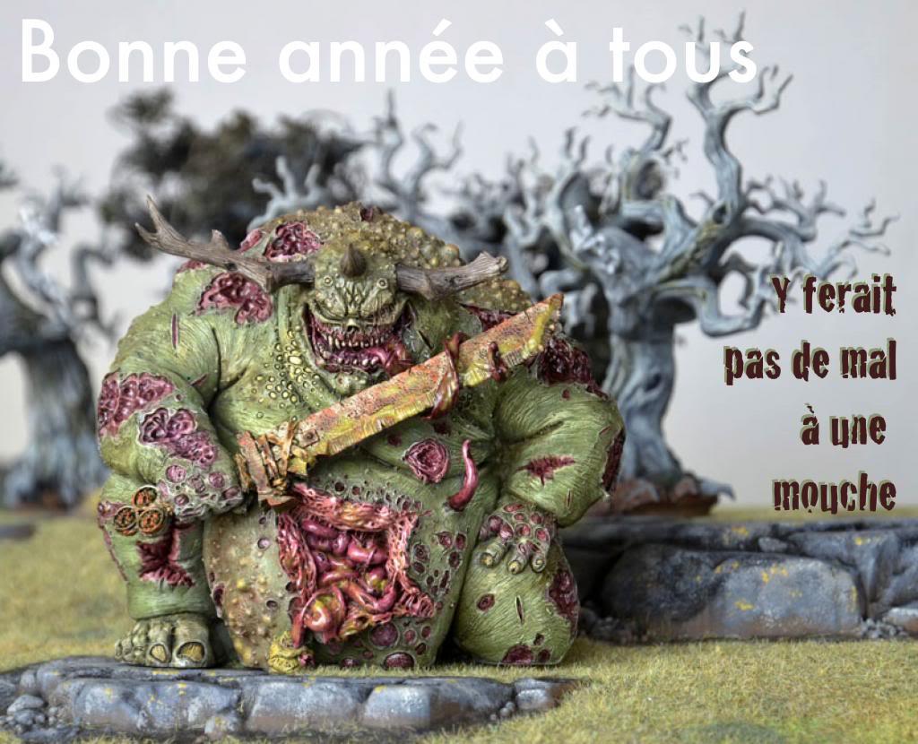 Le Chevalier de Balibari - Page 4 Voeuxforum2014_zpsc8e5343f