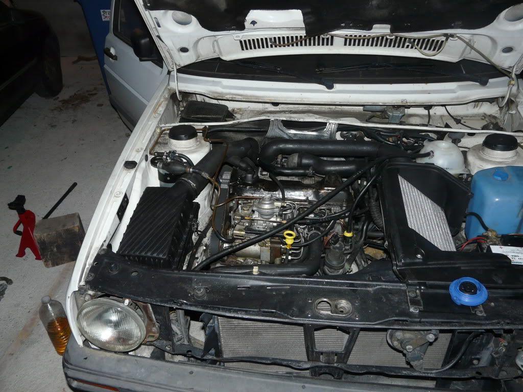 Il était une fois une GTD qui n'avait plus de haut moteur... - Page 2 P1280282