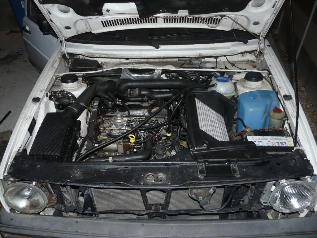Il était une fois une GTD qui n'avait plus de haut moteur... - Page 2 P1280284