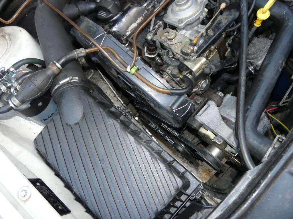 Il était une fois une GTD qui n'avait plus de haut moteur... - Page 2 P1280351