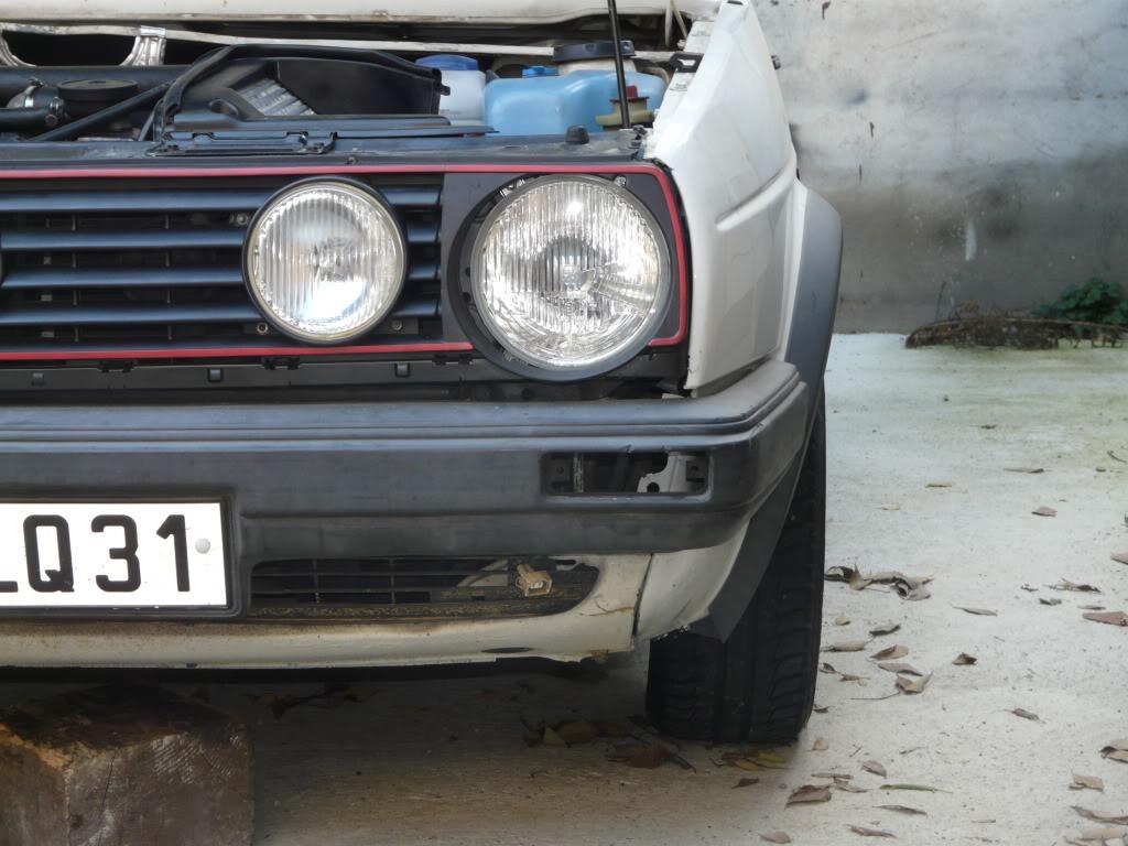 Il était une fois une GTD qui n'avait plus de haut moteur... - Page 2 P1280354