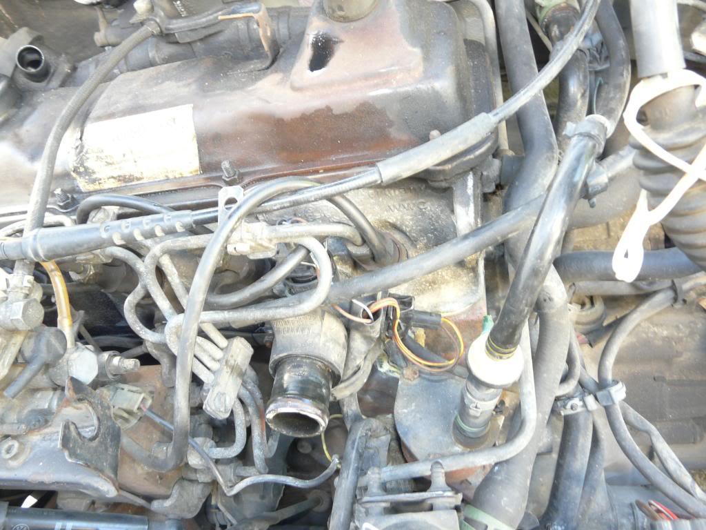 Il était une fois une GTD qui n'avait plus de haut moteur... - Page 3 P1280477