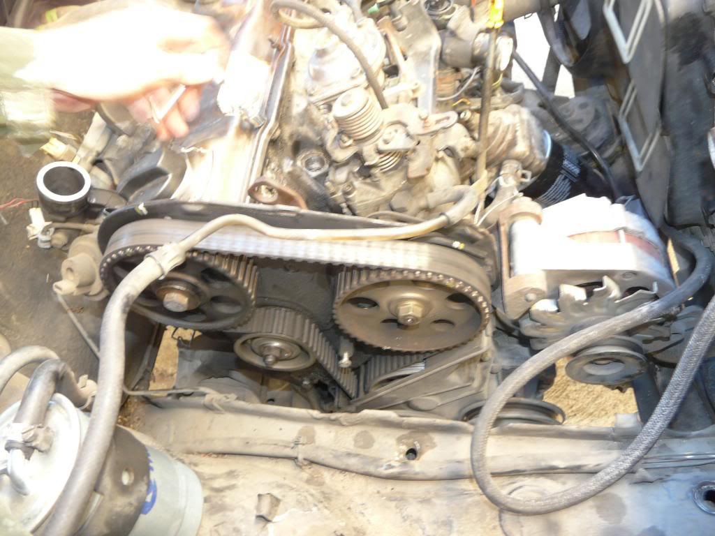 Il était une fois une GTD qui n'avait plus de haut moteur... - Page 3 P1280484
