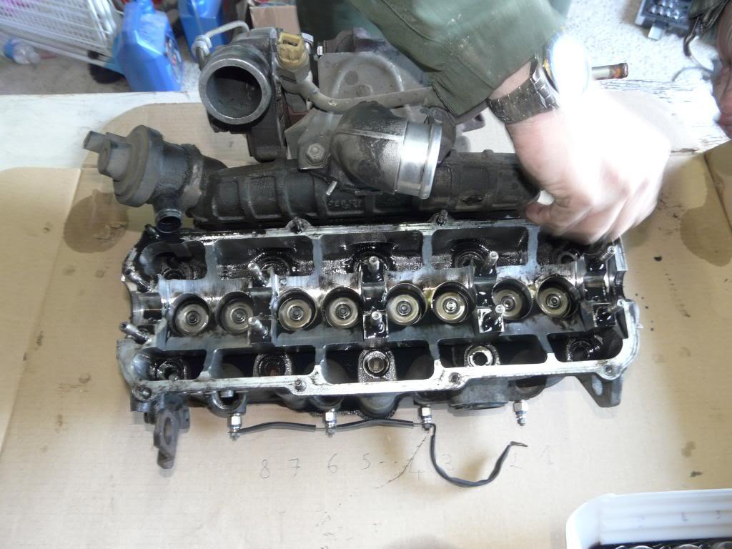 Il était une fois une GTD qui n'avait plus de haut moteur... - Page 3 P1280491