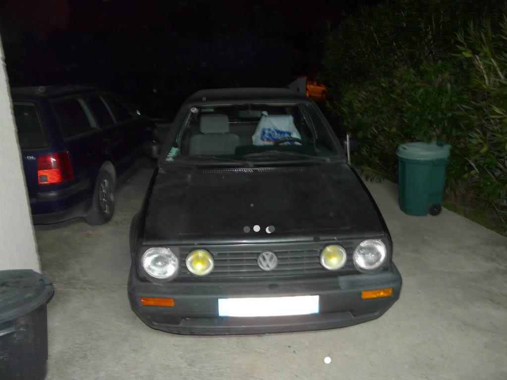 Il était une fois une GTD qui n'avait plus de haut moteur... - Page 3 P1280500
