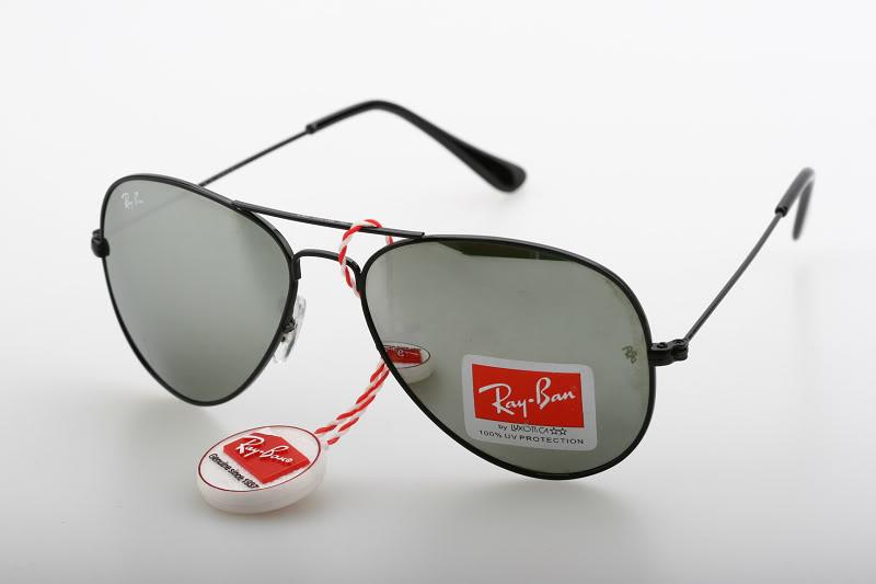 TQ Style Shop : Rayban only 100k , Nobita 50k  8