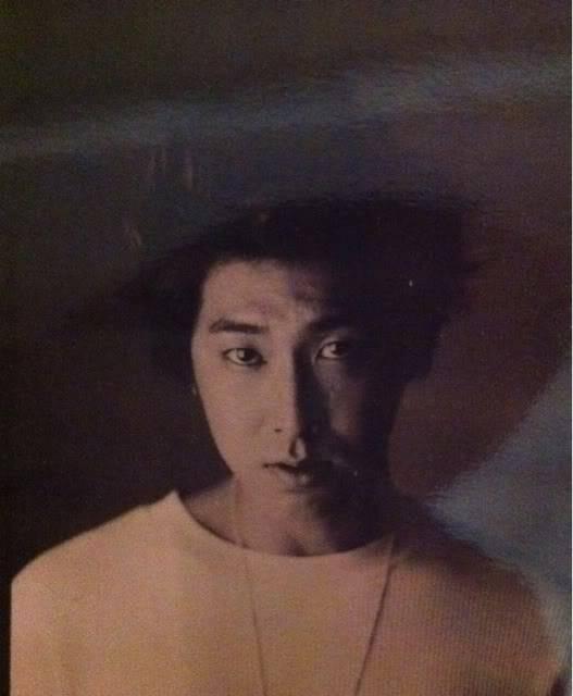[TRAD] 120426 fotógrafo Oh Joong Suk comparte avances de su pictórica con artistas de SM 20120425_ojs_yunho_3