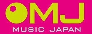 [NEWS] Music Japan revela line-up para su emisión del 15 de Julio! 484094_479614952065835_1506466935_n