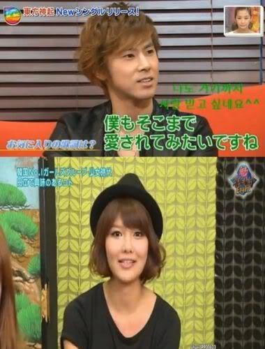 [TRAD] ¿Quién es el mejor K-pop idol de habla japonesa? 599259_477283872298943_1352128057_n