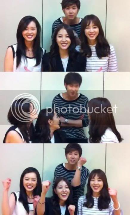 "[NEWS] 120606 Yunho: ""Boa es una amiga muy adorable así que invítenla a salir"" TRAD120604A-NationEstadiodeFezRevelanPrimeratandadeartistasparticipantes"