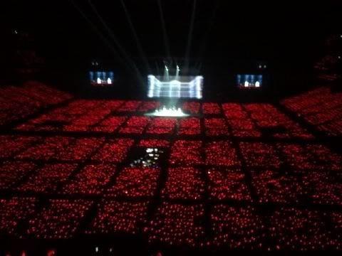 [120317][PHOTOS] Tohoshinki Tone Live Tour 2012 in Saitama. Maboys_2