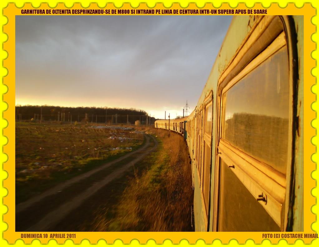 Linia de centura a Bucurestiului - Pagina 3 P1010259