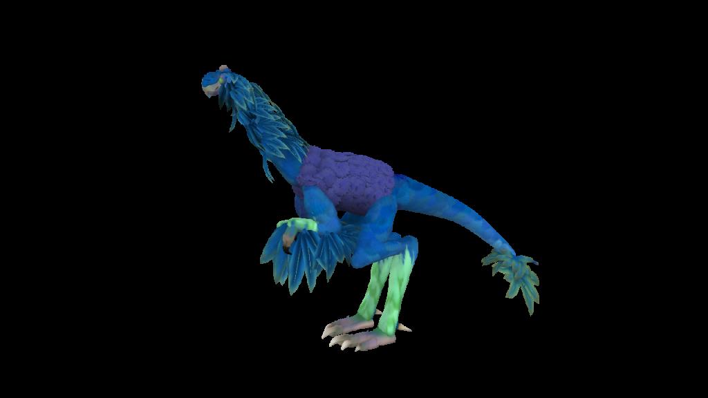 Gigantoraptor: El Ladron Gigante CRE_Gigantoraptor-130df7e9_ful
