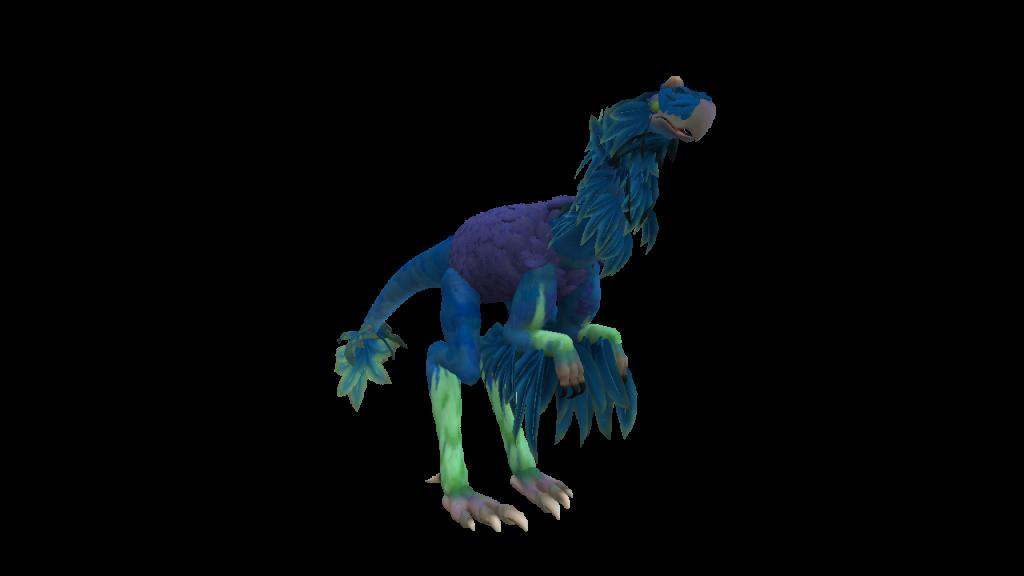 Gigantoraptor: El Ladron Gigante CRE_Gigantoraptor-130df7ea_ful
