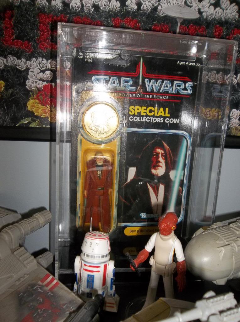 dj121's Star Wars room 053_zpsc45e71f1