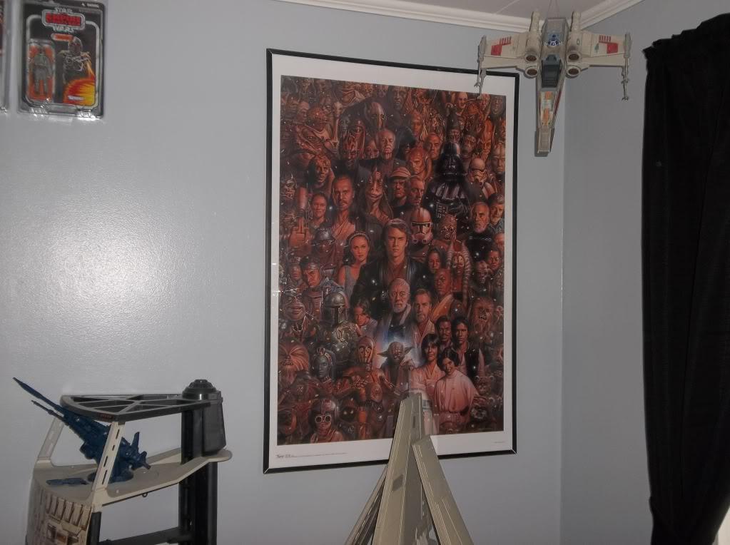dj121's Star Wars room 100_0019