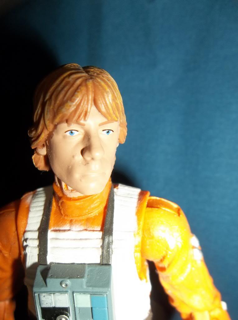 "The Black Series 6"" #01 Luke Skywalker X-Wing Pilot 020_zpsbed79b54"