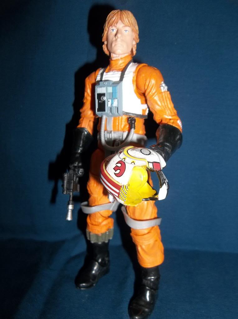 "The Black Series 6"" #01 Luke Skywalker X-Wing Pilot 022_zpsdb522311"