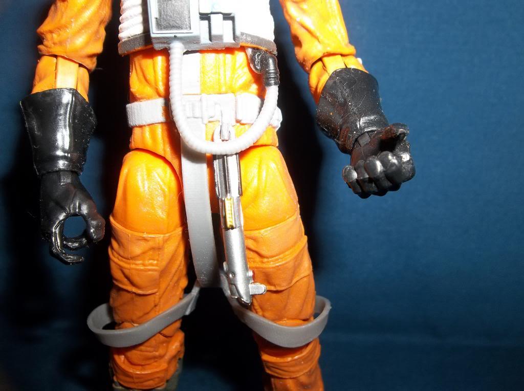 "The Black Series 6"" #01 Luke Skywalker X-Wing Pilot 023_zps9bbc439c"
