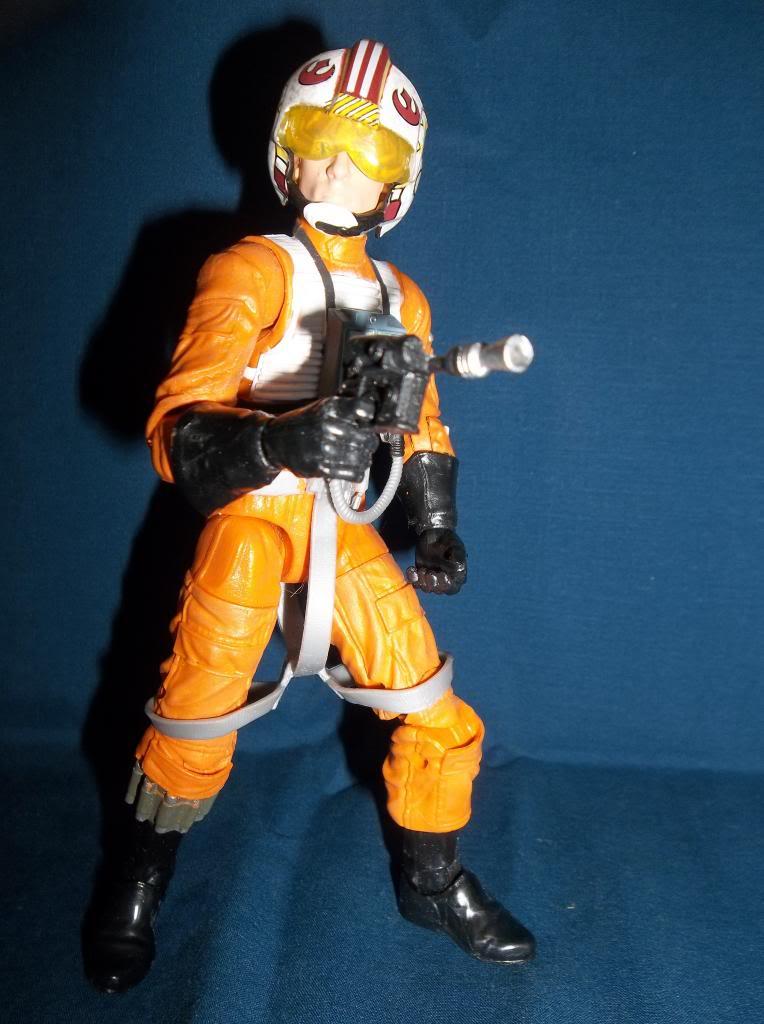 "The Black Series 6"" #01 Luke Skywalker X-Wing Pilot 029_zps5873f2f3"