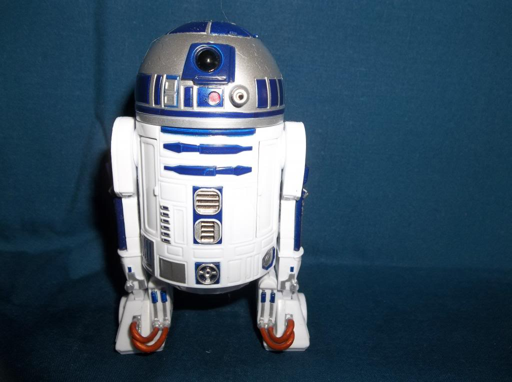 "The Black Series 6"" #4 R2-D2 034_zps7d27f1e5"