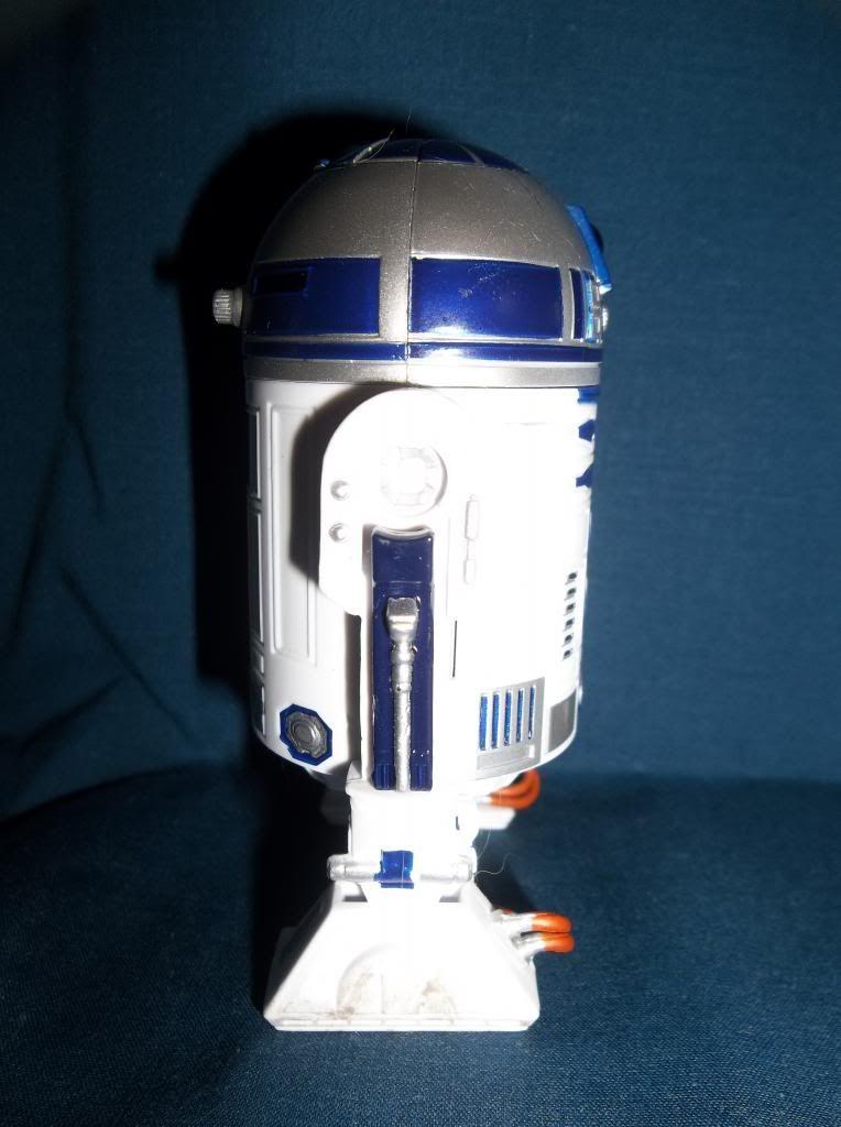 "The Black Series 6"" #4 R2-D2 036_zps7a092aa8"