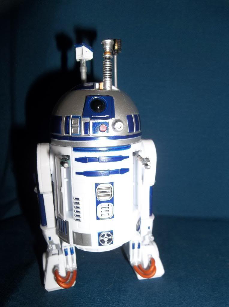 """The Black Series 6"""" #4 R2-D2 042_zpse075f5aa"""