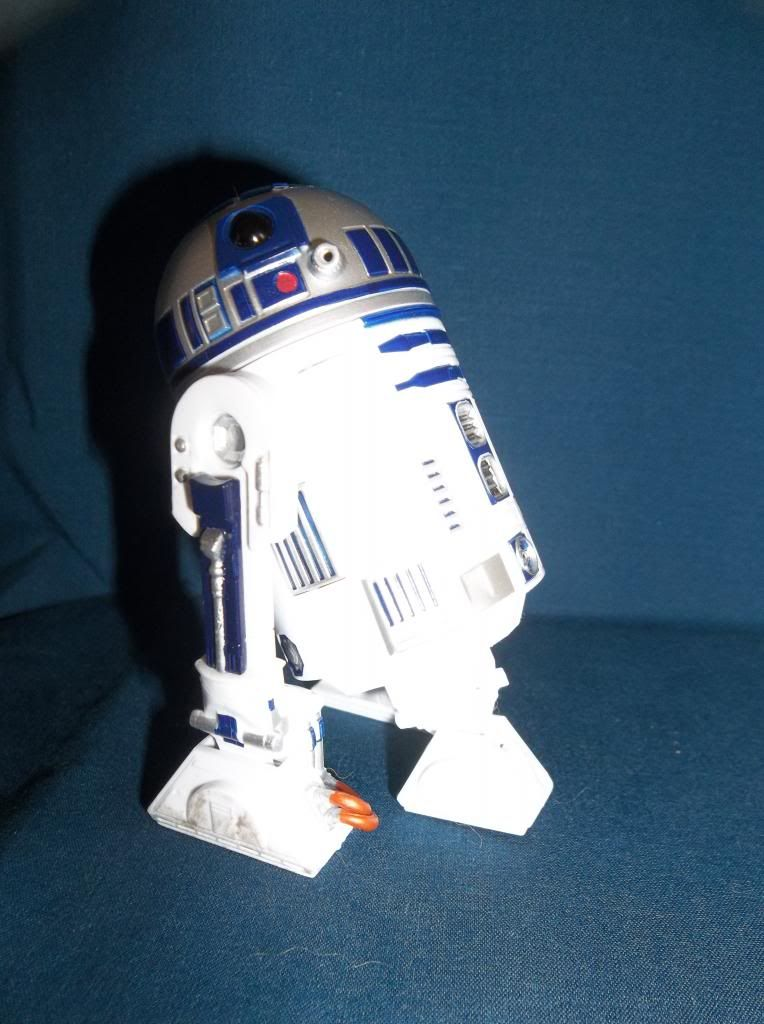 "The Black Series 6"" #4 R2-D2 043_zps8909cdc5"