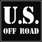 SUPPORTING VENDOR - US Offroad