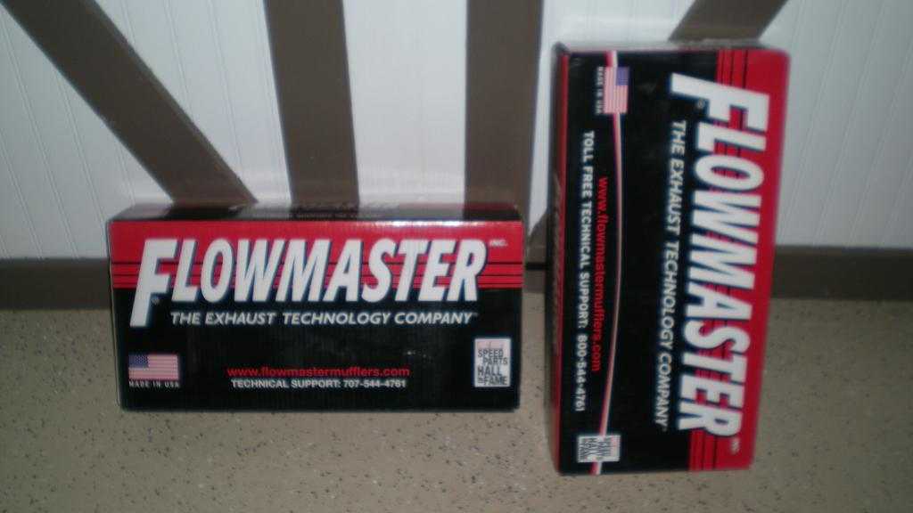 2013 Spring Meet Raffle prizes and swag Flomaster_zpsfa6d190c
