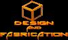 SUPPORTING VENDOR - OrangeBoxx