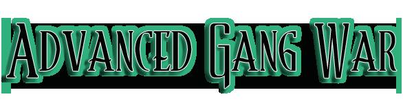 AdvancedGangWar