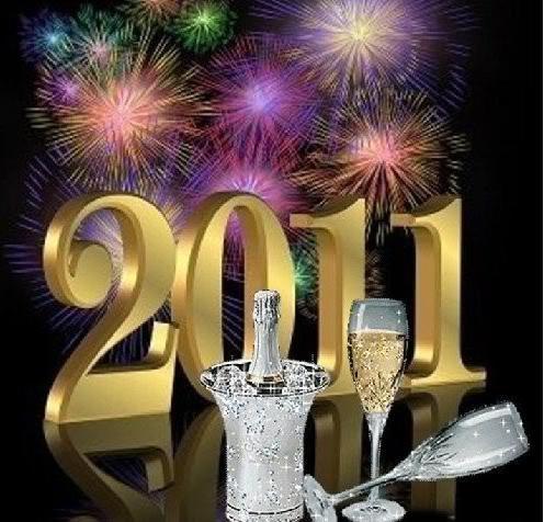 Happy New Year  Neujahr--2011--Holidays--Emma--ALBUM-1--happy-new-year_large