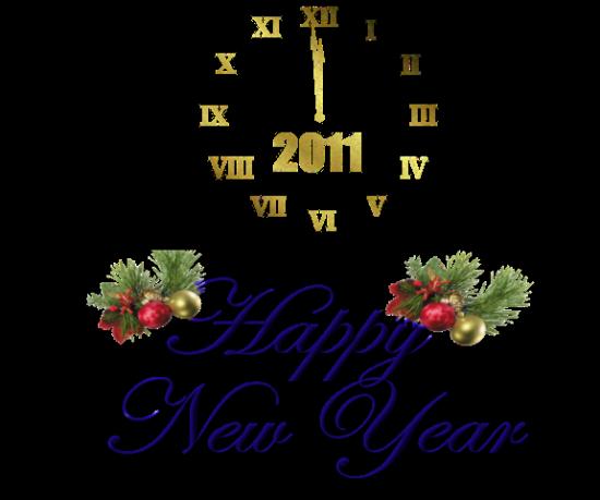 Happy New Year  Neujahr--cosas--sarbatori--Xmas--NewYear--christmas_large