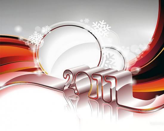 Happy New Year  Neujahr--happy-new-year--2011_large