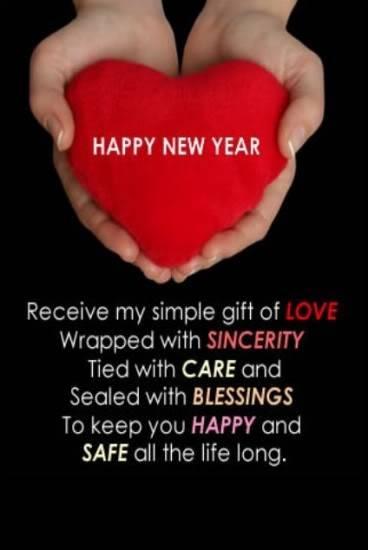Happy New Year  XX-Holidays--sarbatori--Holiday--new-year--Happy-Hols--New-Years--heart--happy-new-year--christams_large