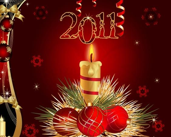 Happy New Year  E16e3abe-1
