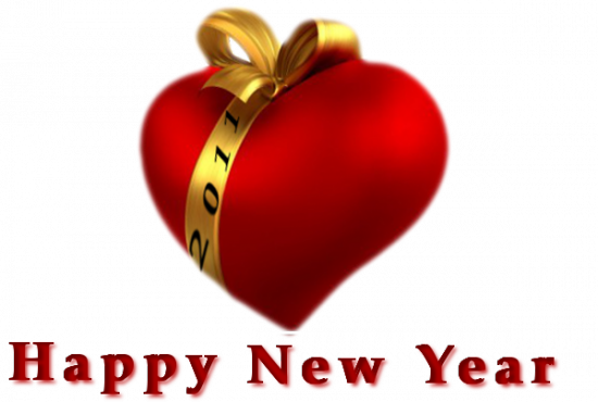 Happy New Year  New-year-XMAS-NEW-YEAR--mix--heart--happy-new-year--2011_large